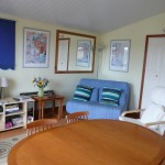 Cornwall Chalets to rent / hire near Padstow